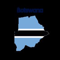 botwana-01