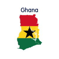 ghana-01