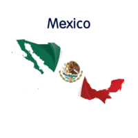 mexcio-01