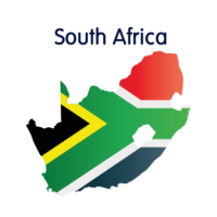 southafrica-01