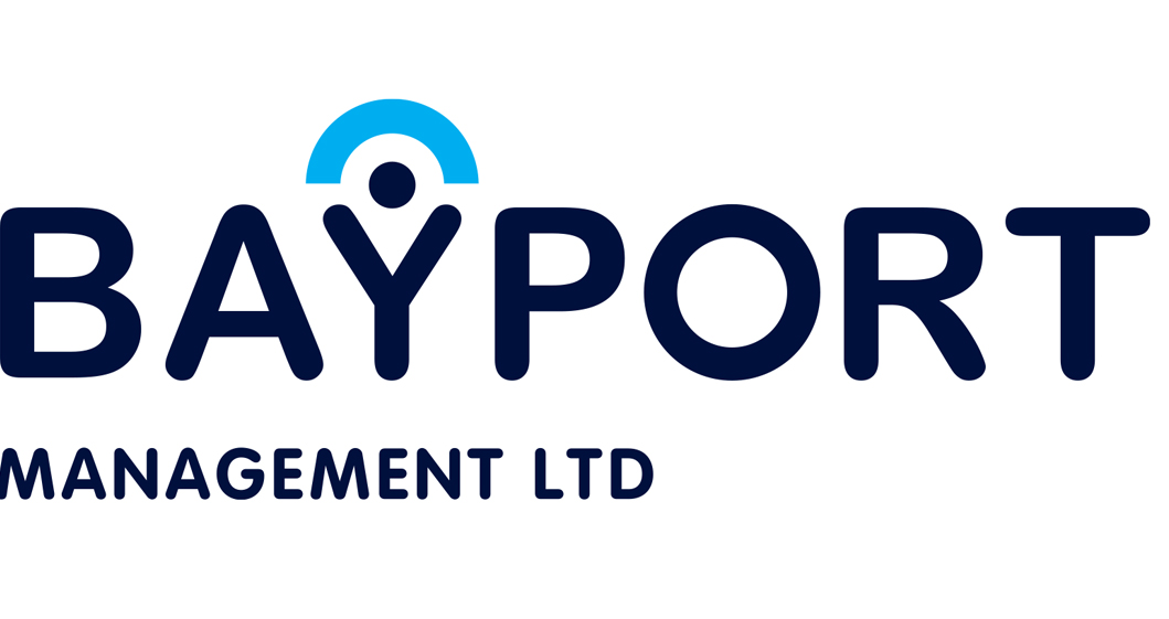 Bayport Management Ltd.